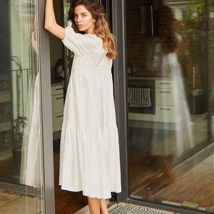 Wilfred Rengo Dress, ESPACE, Size XS